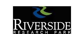 Riverside Research Park